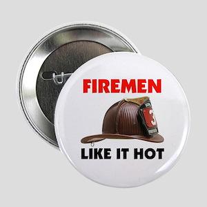 "FIREMEN 2.25"" Button"