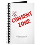 Consent Zone1-NoHands - Journal