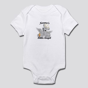 Little Angel Baby Clothes Accessories Cafepress