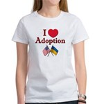 Ukraine Usa Adoptimage By Henimage Com