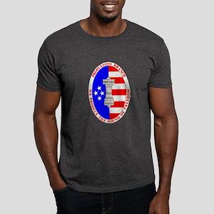 PROPULSION BRANCH Dark T-Shirt