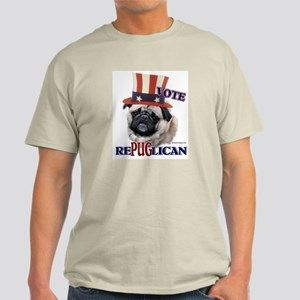 RePUGlican Light T-Shirt