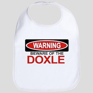 DOXLE Bib