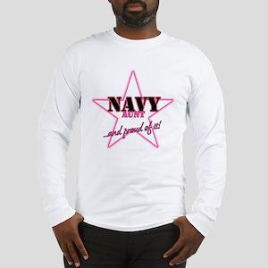 Proud Of It Long Sleeve T-Shirt