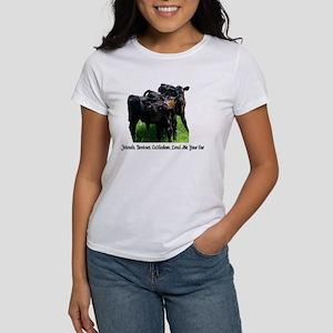 Lend Me Your Ear Women's T-Shirt