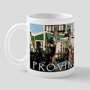 8.31x3_Bev_PTWarf_B... Mugs