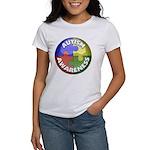 Autism Awareness Jewel Women's T-Shirt