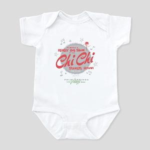 Chi Chi Infant Bodysuit