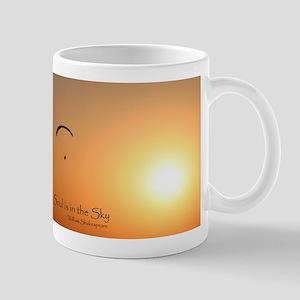 Shakespeare Regular Mug