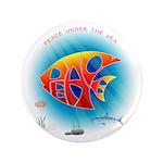 Peace Under the Sea 3.5