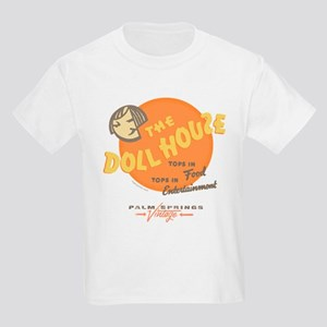 Doll House Kids Light T-Shirt