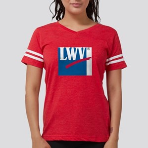 LWV Logo T-Shirt