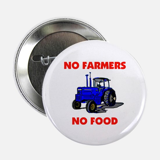 "FARMERS 2.25"" Button"