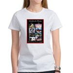 Sacrifices Women's T-Shirt