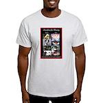 Sacrifices Light T-Shirt