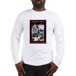 Sacrifices Long Sleeve T-Shirt