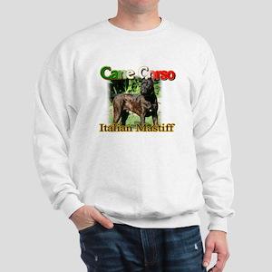 Cane Corso Italiano Sweatshirt