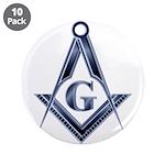 The Blue Masonic Lodge 3.5