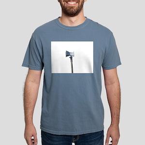 Gatlinburg Whelen 4004 T-Shirt