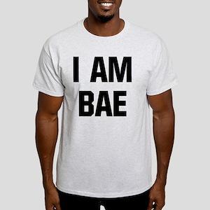 Return to Bae 2 T-Shirt