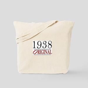 1938 Tote Bag