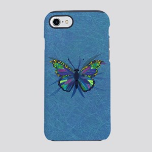 Fairytale Butterfly Iphone 8/7 Tough Case