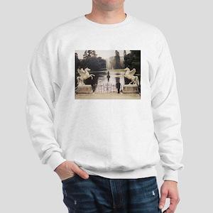 Misty Powerscourt Sweatshirt