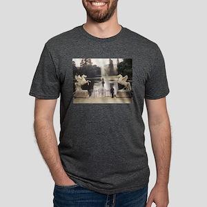 Misty Powerscourt T-Shirt