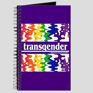 transgender Journal