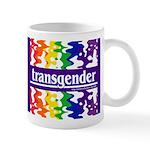 transgender Mug
