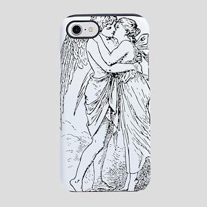Cupid iPhone 8/7 Tough Case