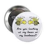 Bees or Boobees 2.25