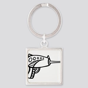 blaster Keychains