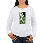 dutchmans breeches pennys bend 33007 Long Sleeve T