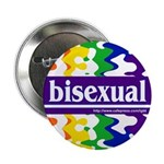 bisexual Button
