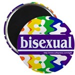 bisexual Magnet
