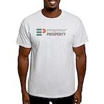 Entrepreneur Prosperity T-Shirt