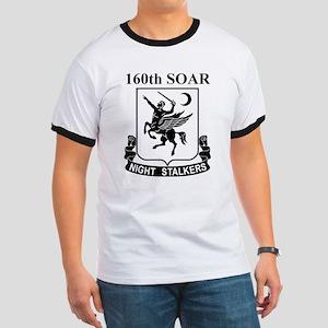 160th SOAR (2) Ringer T