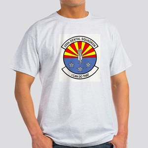 355 DENTAL SQD. Light T-Shirt