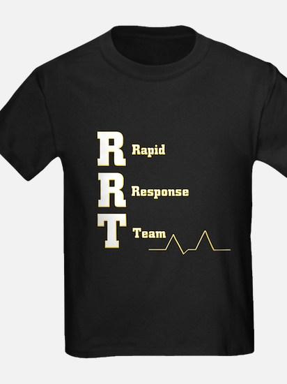Rapid Response Team T-Shirt
