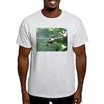 Hummer Kisses Light T-Shirt