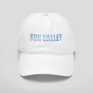 Sun Valley, Idaho Cap