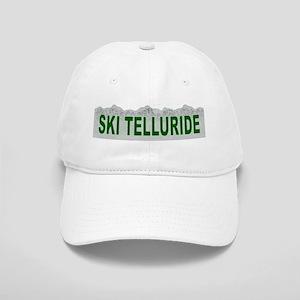 Ski Telluride Cap