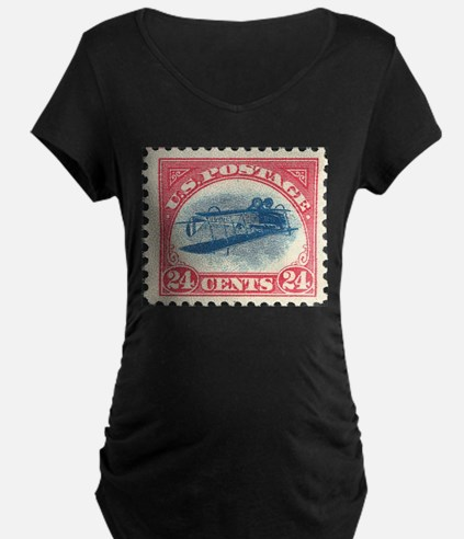 Unique Stamp collecting T-Shirt