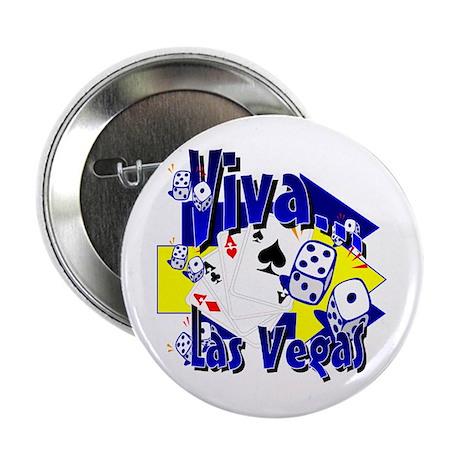 Las Vegas Button