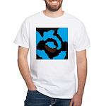 Pat's Painting T-Shirt