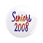 Seniors 2008 3.5