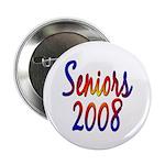 Seniors 2008 2.25
