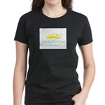 Elizabeths Hope logo T-Shirt