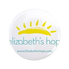 Elizabeths Hope logo Button
